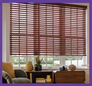John Vassar Shutters-SCV-faux-wood-blinds