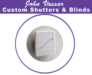 John Vassar Shutters-SCV-innovation_virtualcord_1
