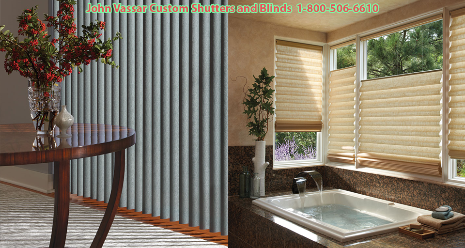 image botany pic nsw solutions listing blinds rd alexandria and louvres shutters